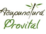 ACUPUNCTURA PROVITAL - Cabinet de acupunctura