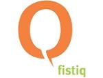 FistiQ Beauty Center - Un salon de frumusete unic - in centrul Clujului