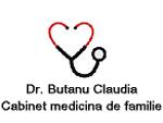 Cabinet medicina de familie Dr. Butanu Claudia - sanatate pentru cei mari si cei mici