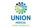 Union Dent - Cabinet stomatologic Policlinica Union Manastur