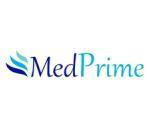 MedPrime - Servicii stomatologice moderne de preventie si tratament