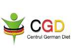 Centrul German Diet - Dietetica si nutritie - determinarea compozitiei corporale