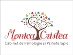 Psiholog Dr. Cristea Monica - Cabinet psihoterapie