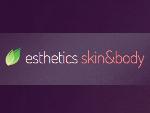 ESTHETICS SKIN & BODY - Estetica si remodelare corporala