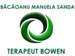 Băcăoanu Manuela Sanda - Terapie Bowen, terapii energetice, yoga și nutriție
