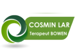 Terapeut Cosmin Lar - Cabinet Terapie BOWEN