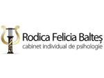 Dr. Rodica Felicia Balteș - Cabinet individual de psihologie