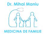 Cabinet medicina de familie Dr. Mihai Maniu