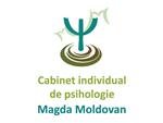 Cabinet Individual de Psihologie - Magda Moldovan