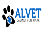 ALVET - Cabinet veterinar - Toaletaj - Pet Shop