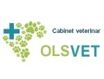 OLSVET - Cabinet de medicină veterinară și toaletaj