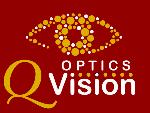 QVision: Clinică de chirurgie oftalmologică și optică medicală