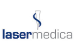 LASER MEDICA - Tratament laser varice - Tratamente de reîntinerire - Tratamente cicatrici
