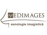 MEDIMAGES - Detecție cancer la sân - mamografii - ecografii
