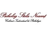 Cabinet individual de psihologie - Psiholog Stela Neamț