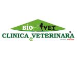 BIOVET - Cabinet veterinar Mănăștur - Clinică veterinară Făget