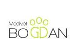 MEDIVET BOGDAN - Cabinet veterinar - toaletaj canin și felin