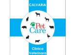 CLINICA VETERINARĂ CALVARIA - Servicii veterinare complete