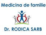 Dr. Rodica Sârb - Medicină de familie, Homeopatie și Gemoterapie