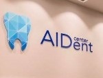 AIDent Center - Stomatologie generală, Implantologie și Chirurgie maxilo-facială