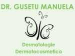 Dr. Gușetu Manuela - Cabinet Dermatologie și Dermatocosmetică