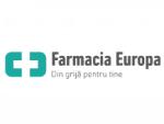 Farmacia EUROPA - Farmacie NON-STOP în Mănăștur