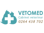 VETOMED - Cabinet veterinar - Pet Saloon - Petshop