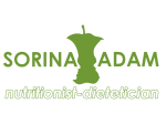Sorina Adam - Nutriționist Dietetician
