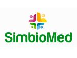 CABINET SIMBIO MED - Ginecologie, fiziokinetoterapie, urologie, gastroenterologie