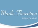 Dr. Florentina Mazilu - Cabinet specializat în estetică dentară