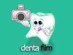 DENTA FILM: Laborator de radiografie dentară
