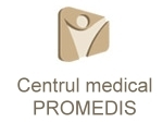 Centrul Medical Promedis - Policlinica Cluj