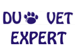 DUO VET EXPERT - Cabinet veterinar - Toaletaj - Pet shop