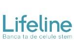 LIFELINE - Bancă de celule stem