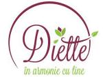 DIETTE - Centru de nutriție, remodelare corporală și tratamente energetice