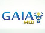 GaiaMed - Centru oftalmologic