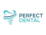 Cabinet stomatologic Perfect Dental Clinic Dr. VENCZEL CSABA- Implantologie - Protetică - Ortodonție