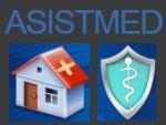 ASISTMED - Urgențe medicale - Centru rezidențial