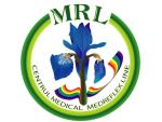 Centrul Medical Medreflex Line - Homeopatie - Cardiologie - Recuperare medicală - Medicină estetică