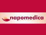 NAPOMEDICA - Centru medical - Ginecologie - Cardiologie - Endocrinologie - Stomatologie