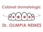 Dr. Olimpia Bunta (Nemeș) - Ortodonție și ortopedie dento-facială - Stomatologie generală