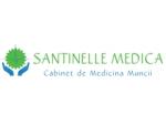 SANTINELLE MEDICA - Cabinet de medicina muncii în Cluj