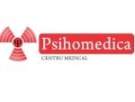 Centrul Medical PSIHOMEDICA Cluj - Imagistică, Psihologie, Psihiatrie și Endocrinologie