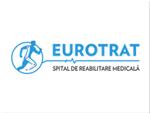 EUROTRAT - Spital de recuperare, Medicină fizică și balneologie