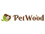 PETWOOD - Cazare pentru animale de companie în Cluj