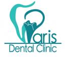 Cabinet stomatologic Dr. Corina Marc - Stomatologie generală - Implantologie - Protetică
