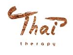 THAI THERAPY - Centru de masaj thailandez Cluj - Masaje terapeutice