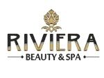 RIVIERA BEAUTY & SPA - Centru de înfrumusețare și relaxare de 5 stele