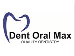 Dent Oral Max - Cabinet Stomatologic în Mănăștur