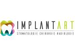 ImplantArt Dental Studio – Stomatologie, Chirurgie și Radiologie